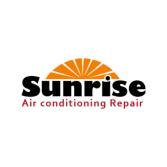Sunrise Air Conditioning Repair