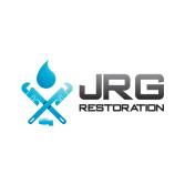 JRG Restoration