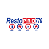 RestoPro770