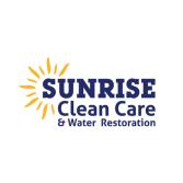 Sunrise Clean Care