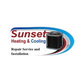 Sunset Heating & Cooling