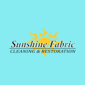Sunshine Fabric Cleaning & Restoration
