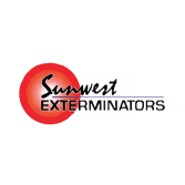 Sunwest Exterminators, Inc.