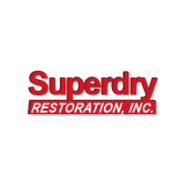 Superdry Restoration, Inc.