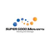 Super Good Movers