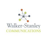 Walker-Stanley Communications