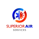 Superior Air Services