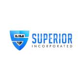 Superior Termite and Pest Control, Inc