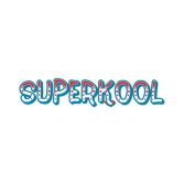Superkool Refrigeration Services