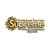 Supreme Tree Experts