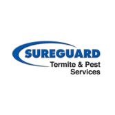 Sureguard Termite & Pest Services