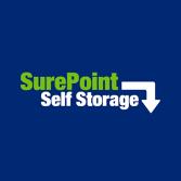 SurePoint Self Storage