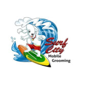 Surf City Mobile Grooming ?