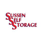 Sussen Self Storage