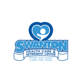 Swanton Health Care and Retirement Center