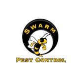 Swarm Pest Control