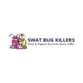 Swat Bug Killers