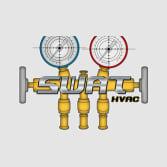 Swat HVAC