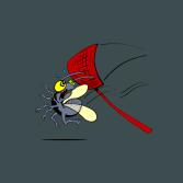 Swat Pest Patrol Integrated Pest Management Systems