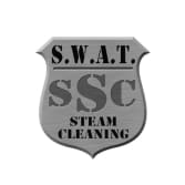 S.W.A.T. Steam Cleaning