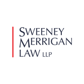 Sweeney Merrigan Law, LLP