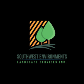Southwest Environments Landscape Services, Inc.
