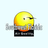 Southwest Florida Air Quality, Inc.