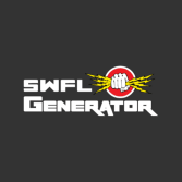 SW FL Generator