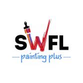 SWFL Painting Plus