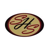 Swift Handyman Services