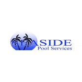 Seaside Pool Services, Inc.