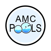 AMC Pools