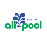 All Pool Service & Supply
