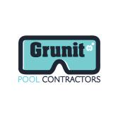Grunit Pool Contractors