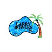 Larry Bowles Inc.