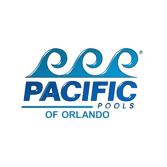 Pacific Pools of Orlando
