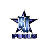 SJ Pools, Inc