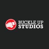 Buckle Up Studios
