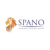 Spano Criminal Defense Lawyer