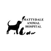 Mattydale Animal Hospital