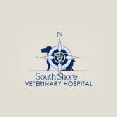 South Shore Veterinary Hospital