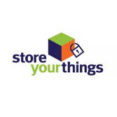 Store Your Things