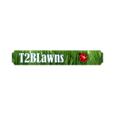 T2BLawns