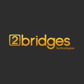 2bridges Technologies