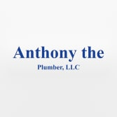 Anthony the Plumber, LLC