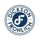 Dickson Frohlich