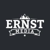 ernstmedia.co