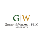 Green & Wilmot, PLLC