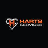 Harts Services