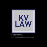 Kintanar Valdez Law